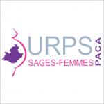 URPS SF PACA