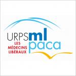 URPS med PACA