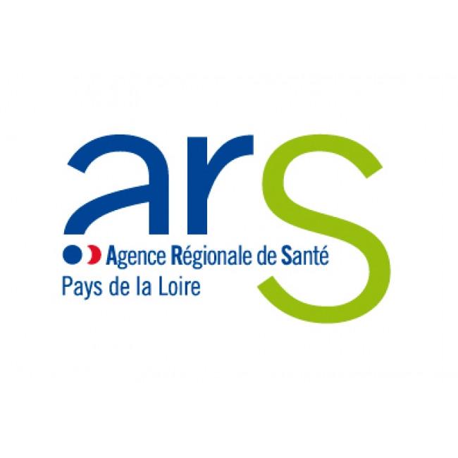 ARS PDL