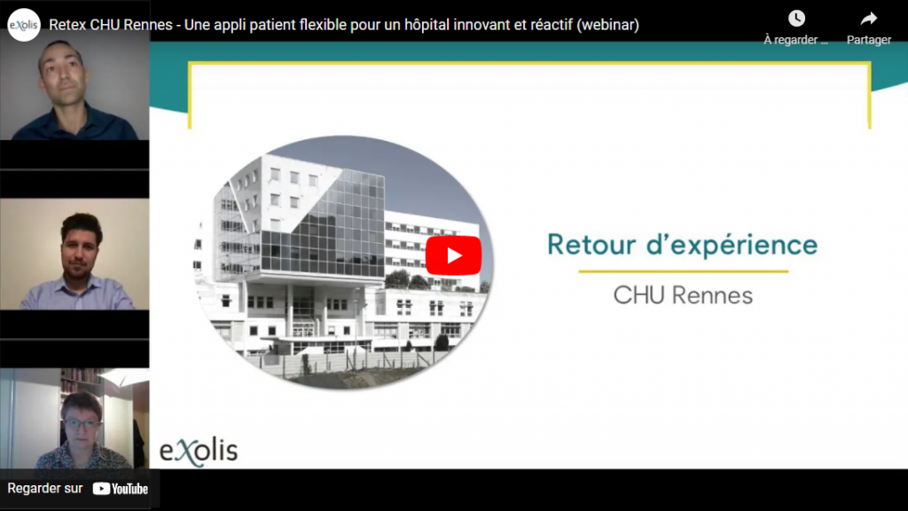 exolis_churennes_replay