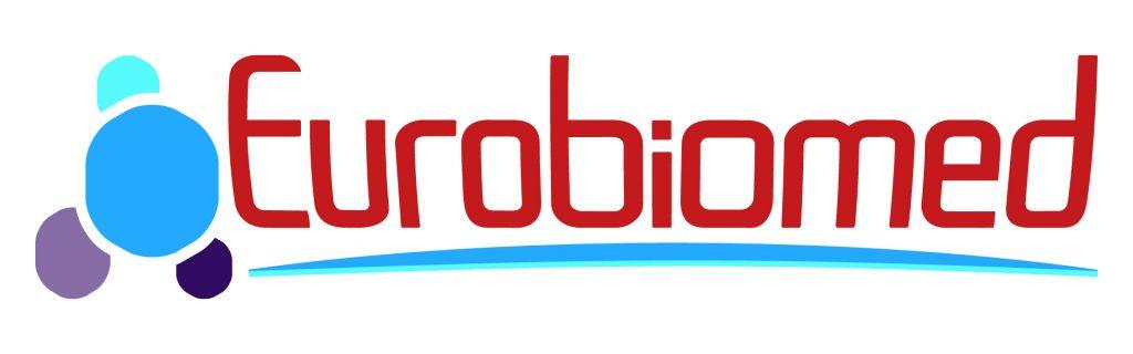 logo-eurobiomed