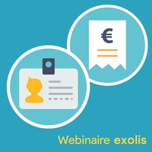 exolis_webinaire_preadmission_carre