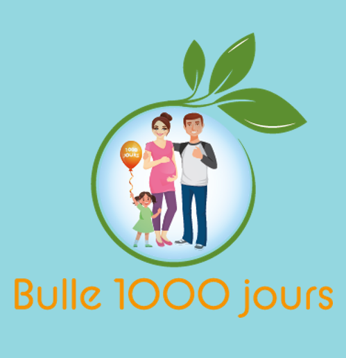 exolis_logo-Bulle1000jours