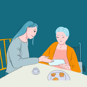 exolis_illustration_implication-patient