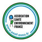 exolis_Logo-ASEF