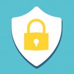 exolis_icone-protection