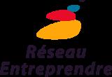 Logo_reseau-entreprendre