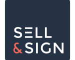 Logo_sell&sign