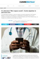 exolis_RGPD_usinedigitale