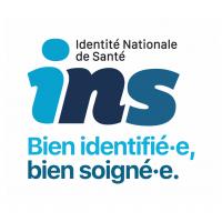 identite nationale de sante