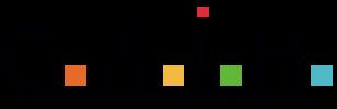 logo_caih_400