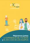 exolis_brochure_espagnole