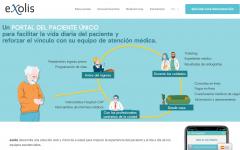 exolis_site_espagnole