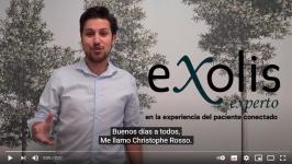 exolis_fondateur_espagnole